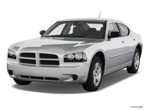 how cars run 2012 dodge charger auto manual 2009 dodge charger prices reviews and pictures u s news world report