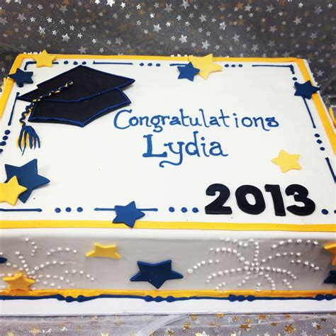 Graduation Cakes by Graduation Cakes Ideas Www Imgkid The Image Kid