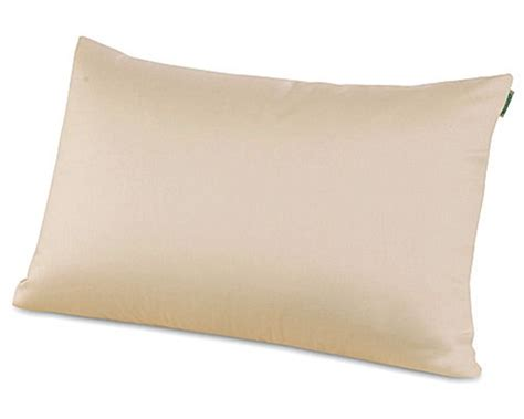 Cotton For Pillows by Lalit Mohan Srimany 100 Percent Cotton Bed Sheets Cotton