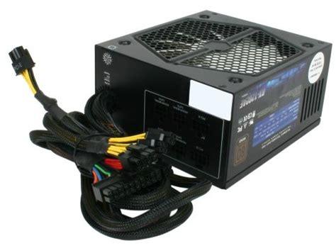 Psu Raidmax 450w 80plus review raidmax rx 1200ae 1200w sli certified crossfire ready 80 plus bronze certified modular