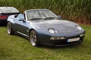 Porsche 928 Wiki Porsche 928 Junglekey Fr Image 100