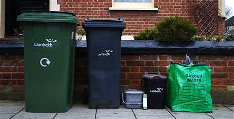 plymouth city council bin collection we are trying out a new way to recycle