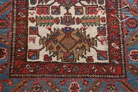 15 runner rug heriz rug runner 3 x 15