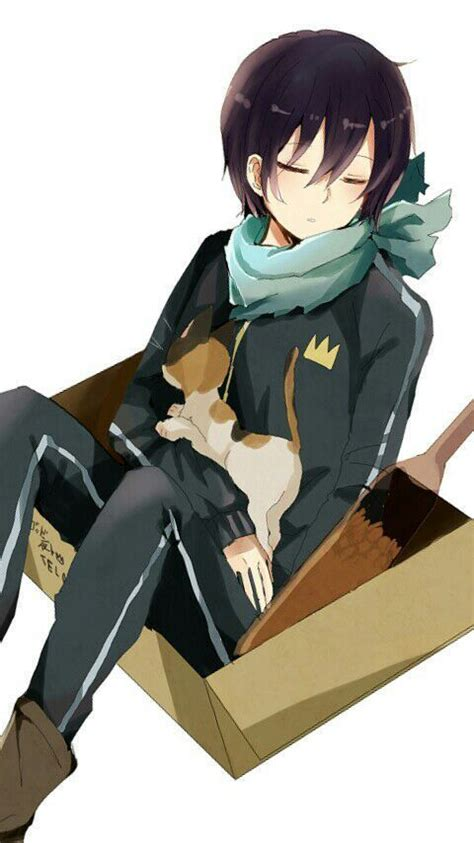 imagenes anime noragami 1074 best images about noragami on pinterest viria