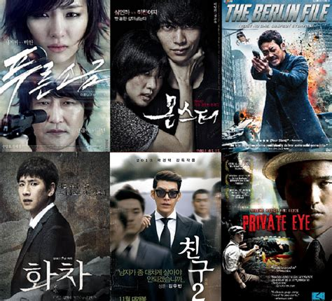 film drama korea januari 2016 8 new movies on dramafever for viewers who love korean