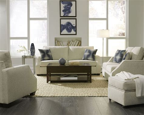 ivory living room furniture hadley ivory living room set from progressive furniture