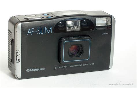 Spotlite Samsung A3 samsung af slim