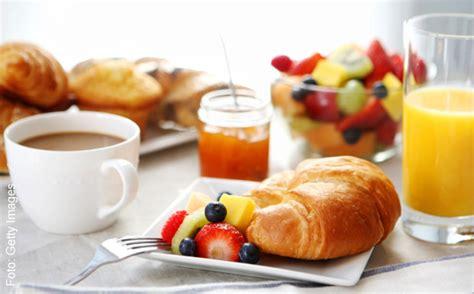 Receita Detox Cafe Da Manha by Receitas Para Caf 233 Da Manh 227 E Lanches Gnt