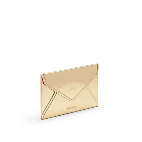 gold business card holder desk business card holder desk luxury business card holder