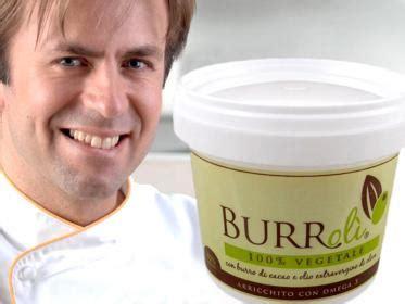 burro di cacao alimentare dove si compra burrol 236 di luca montersino dove comprare e