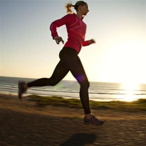 From To Running by Benefits Of Running It S Empowering Motivational