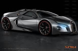 Bugatti Renaissance New Bugatti Veyron Renaissance Top Sports Cars Pictures