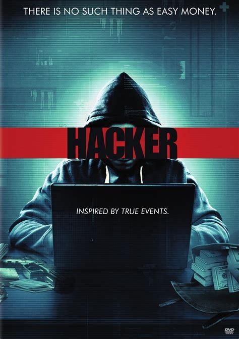 list film hacker 2015 hacker 2017 nadeem soumah synopsis characteristics