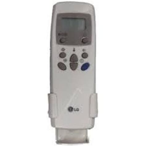 Remote Ac Lg Original 6711a90023c lg air conditioner remote genuine
