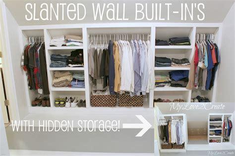 no closet in bedroom bedroom with no closet ideas myideasbedroom com