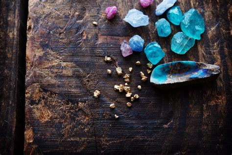 turquoise birthstone meaning all about turquoise the december birthstone