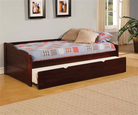 Daybed For Boys Day Beds For Boys Www Imgkid The Image Kid Has It