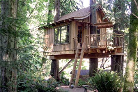 houses for rent washington state treehouse point archives the loved home