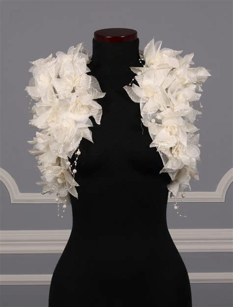 St Bolero st pucchi j 008 bolero jacket on sale your dress