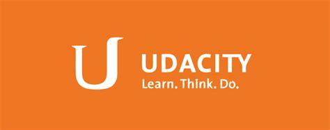 html tutorial udacity coding lsr7 its