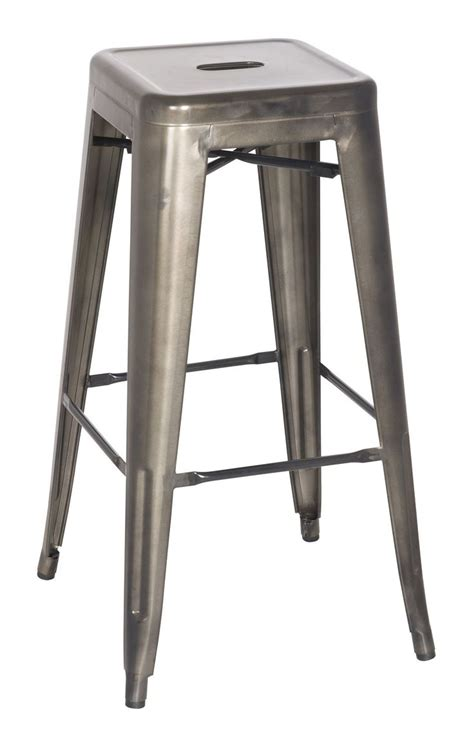 26 Bar Stool Counter Height by Best 25 Counter Height Stools Ideas On