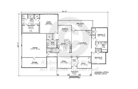 louisiana home plans nautica louisiana house plans acadian house plans