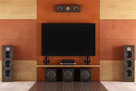 home theater design king systems llc home theater design 171 installationking