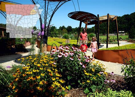 Ozark Botanical Gardens Ozark Botanical Gardens Botanical Gardens Of The Ozarks Gardens Botanical Garden Of The