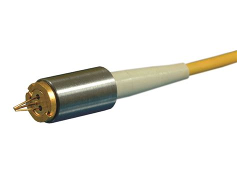 laser diode optics suppliers partners ams technologies ag