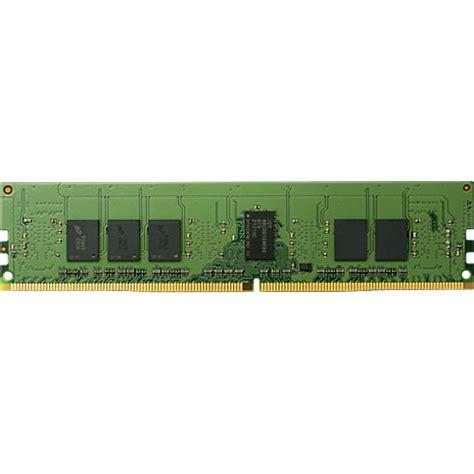 Memory Hp 64gb hp 64gb ddr4 2133 mhz lrdimm memory module m4z04aa b h photo