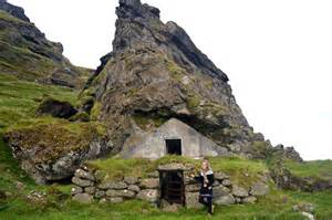 the cave iceland the peculiar r 250 tshellir cave in south iceland guide to