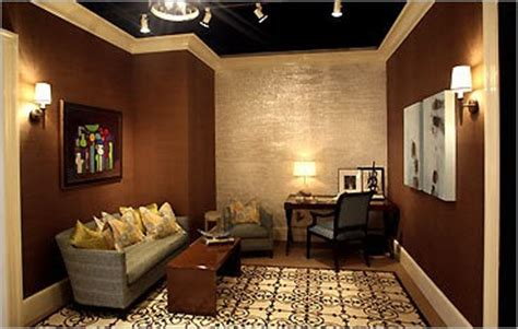 home builder interior design jobs all good things design designer or decorator
