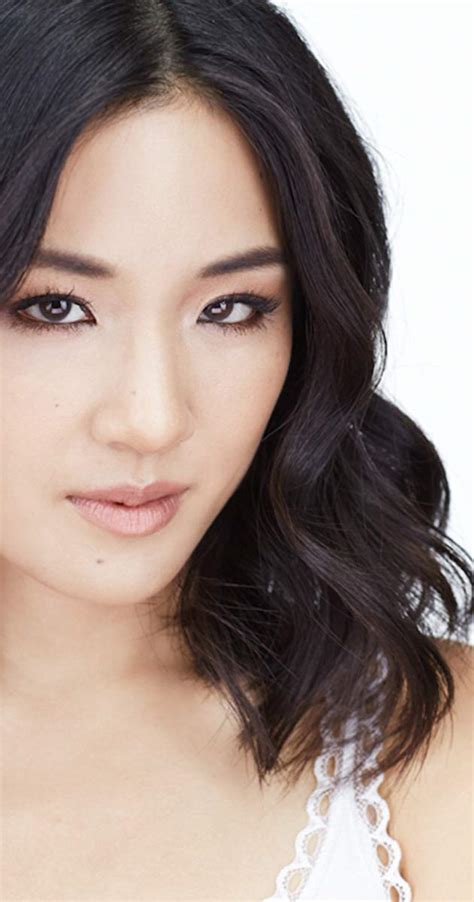 top 100 hollywood actors imdb imdb top 40 asian actors under 40 to watch for in
