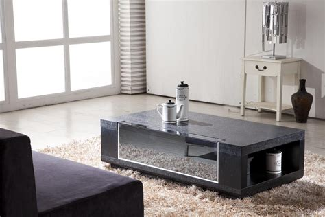 granite coffee table design images  pictures