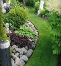 Rock Garden Ideas For Small Gardens Small Space Rock Garden Ideas