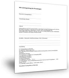 Vorlage Antrag Wertminderung Antrag F 252 R Pflegemittel Muster Kostenloser