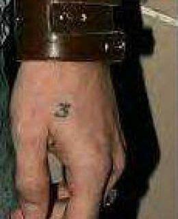 johnny depp three tattoo johnny depp and his tattoos johnny depp fanpop