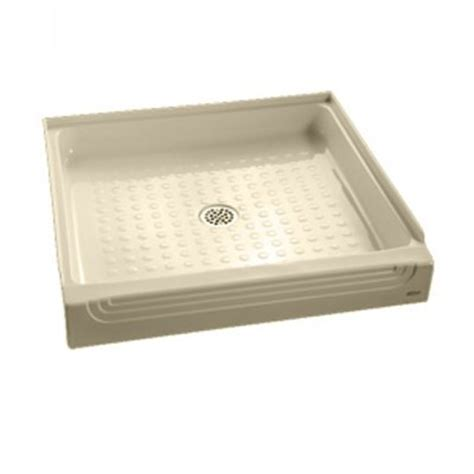 American Standard Shower Base by American Standard Acrylux Base Shower Pan Atg Stores