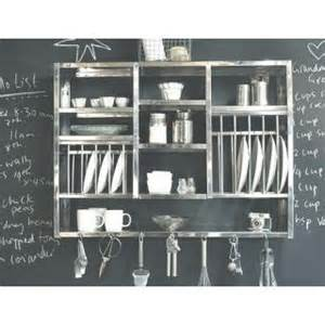 stainless steel wall mounted plate rack stainless steel plate steel plate and plate racks on pinterest