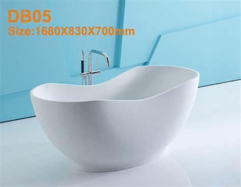 corian bathtubs bathtub corian