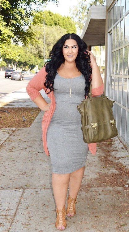 7 Best Fashion Tips For Curvy by Best 25 Plus Size Tips Ideas On Plus Size