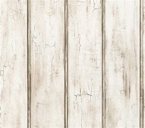 rustic beadboard wallpaper by the yard distressed white beadboard woodgrain