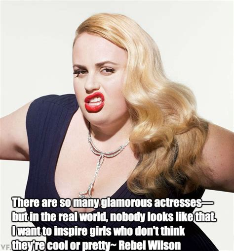Fat Women Meme - rebelwilson meme bigcurvylove plussize celebrities