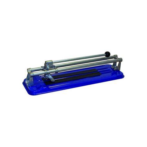 taglio piastrelle macchina di taglio di piastrelle lunghezza di taglio 330 mm
