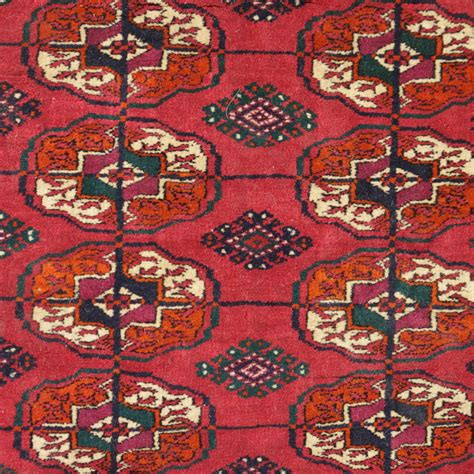 bukhara tappeto tappeto bukhara russia tappeti antiquariato