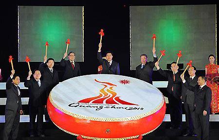 bagaimana membuat visa china pelayanan visa china jakarta asian games 2010 terancam