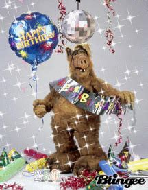 happy birthday alf gif find amp share on giphy