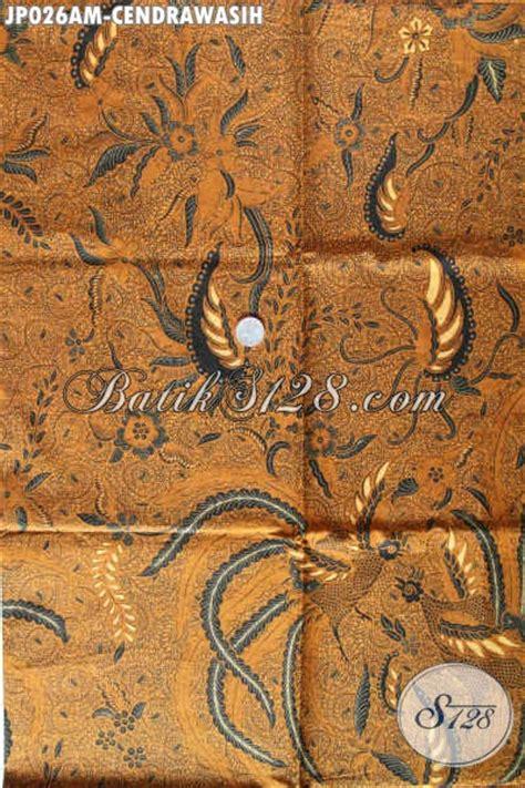 Jarik Batik Warna juragan batik klasik sedia kain jarik printing