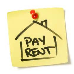 On Rent Rent Payment Account Derbyshire Community Bank