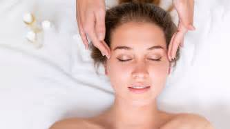 fatimasnaturalfacelift com the natural face lift anti aging at your fingertips